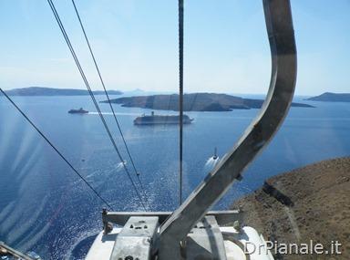 2013_0907_Santorini_0250