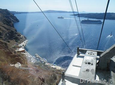 2013_0907_Santorini_0251