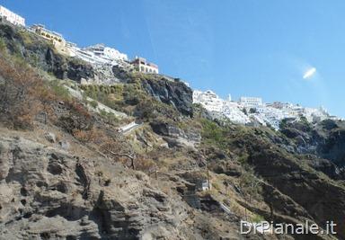 2013_0907_Santorini_0252