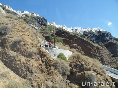 2013_0907_Santorini_0254