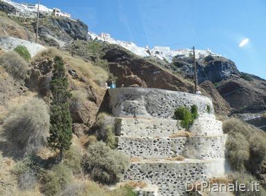 2013_0907_Santorini_0255