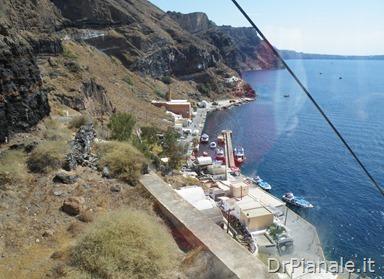 2013_0907_Santorini_0256