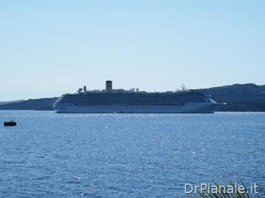 2013_0907_Santorini_0258