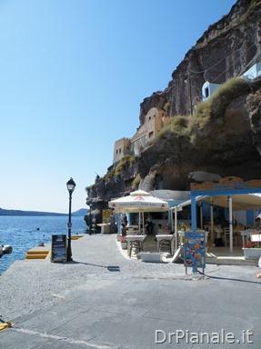 2013_0907_Santorini_0259