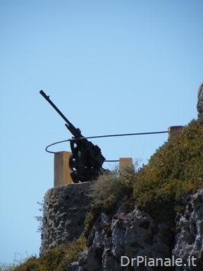 2013_0907_Santorini_0260