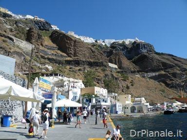 2013_0907_Santorini_0261