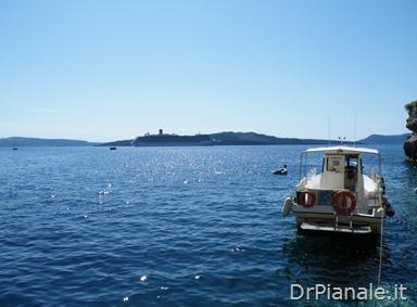2013_0907_Santorini_0262