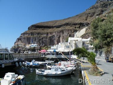 2013_0907_Santorini_0263