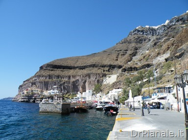 2013_0907_Santorini_0264