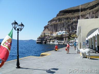 2013_0907_Santorini_0265