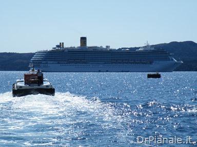 2013_0907_Santorini_0266