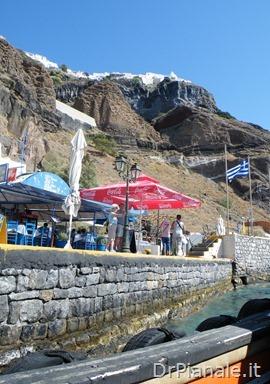 2013_0907_Santorini_0267