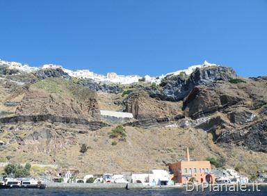 2013_0907_Santorini_0268