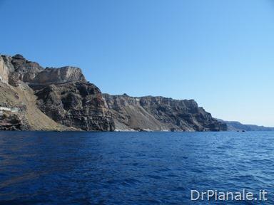 2013_0907_Santorini_0269