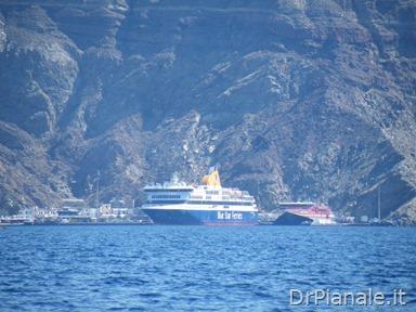 2013_0907_Santorini_0270