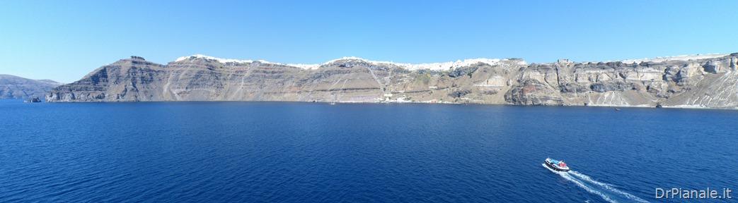 2013_0907_Santorini_0272