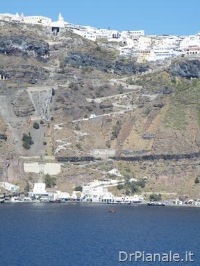 2013_0907_Santorini_0273