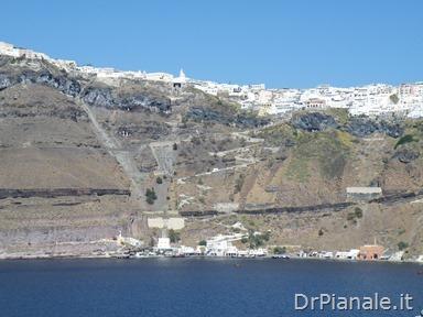 2013_0907_Santorini_0274