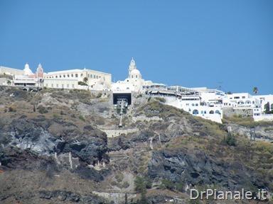 2013_0907_Santorini_0276
