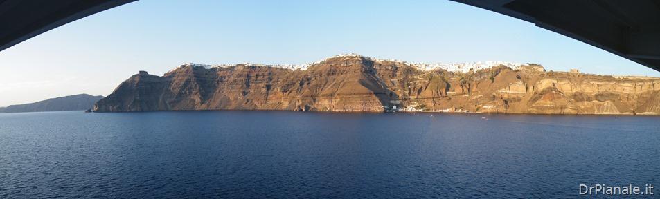2013_0907_Santorini_0277