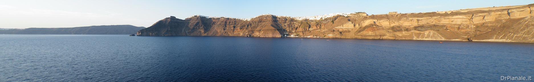 2013_0907_Santorini_0278