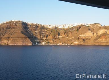 2013_0907_Santorini_0279