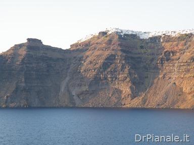 2013_0907_Santorini_0280