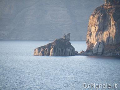 2013_0907_Santorini_0281