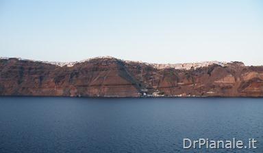 2013_0907_Santorini_0282