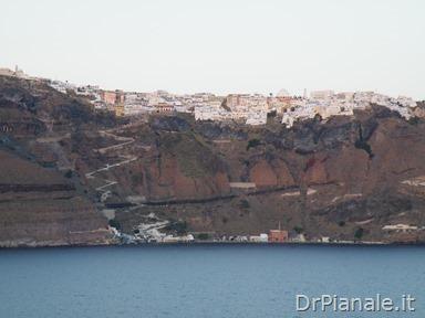 2013_0907_Santorini_0283