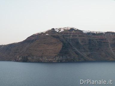2013_0907_Santorini_0285