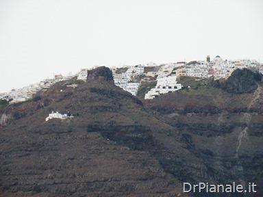 2013_0907_Santorini_0286