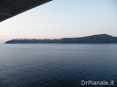 2013_0907_Santorini_0289