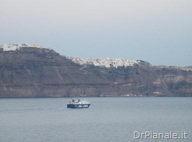2013_0907_Santorini_0290