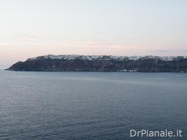 2013_0907_Santorini_0291