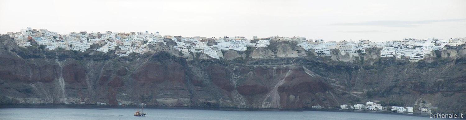 2013_0907_Santorini_0292