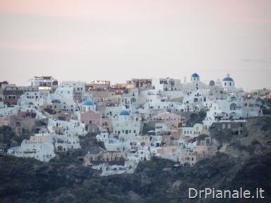2013_0907_Santorini_0294