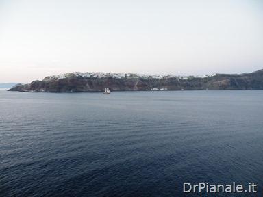 2013_0907_Santorini_0295