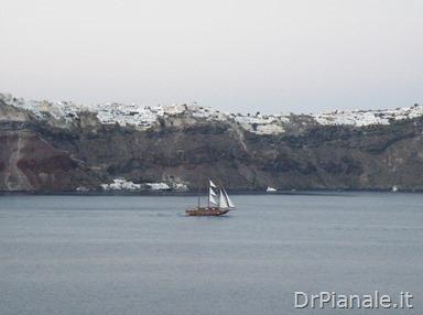 2013_0907_Santorini_0296