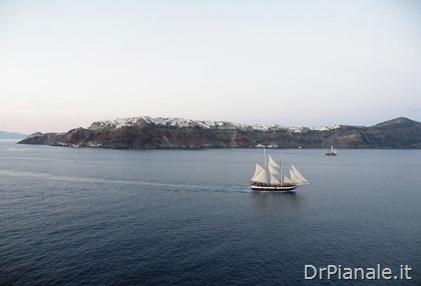 2013_0907_Santorini_0297