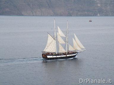2013_0907_Santorini_0298