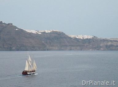 2013_0907_Santorini_0299