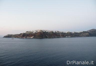 2013_0907_Santorini_0300