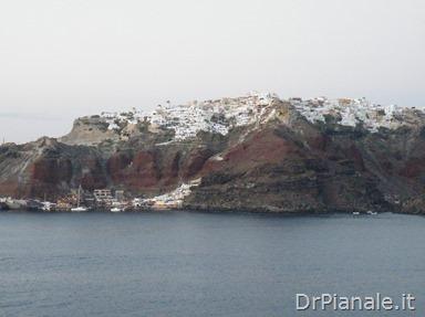 2013_0907_Santorini_0301