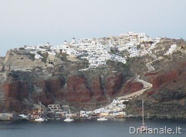 2013_0907_Santorini_0302