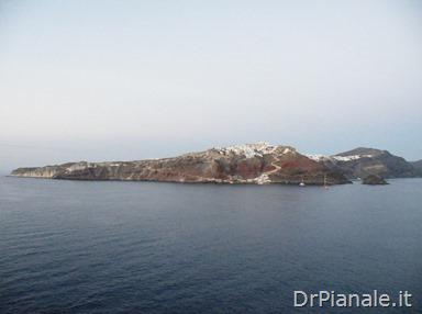 2013_0907_Santorini_0304