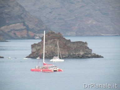 2013_0907_Santorini_0305