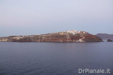 2013_0907_Santorini_0306