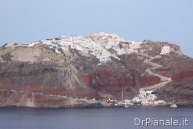 2013_0907_Santorini_0307