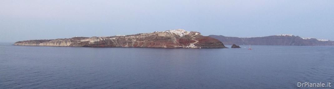 2013_0907_Santorini_0308